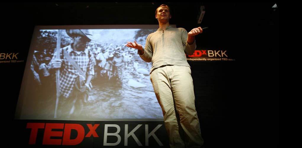 TEDxBKK-web2