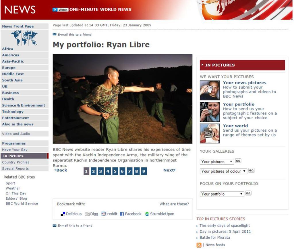 bbc-ryan